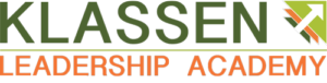 Klassen Leadership Academy